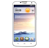 Huawei Ascend G730 Dual SIM Mobile Phone