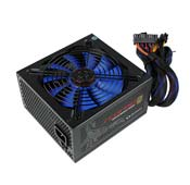 Raidmax Scorpio RX-835AP-S Power Supply