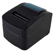 DELTA T80 Thermal Printer