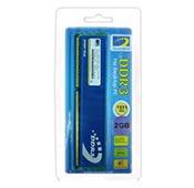 TwinMos 2GB DDR3 1333 RAM