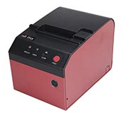 Nikita NK-T90 Printer