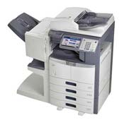Toshiba E-Studio 305 Copier Machine
