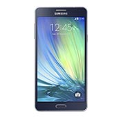 قیمت Samsung A700H Mobile Phone