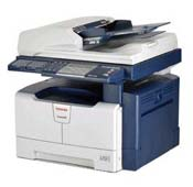 Toshiba E-Studio 181 Copier Machine
