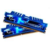 G.SKILL Ripjaws X 16GB 8GBx2 RAM