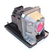 NEC np110 Video Projector Lamp