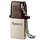 Apacer AH175-8GB Flash Memory