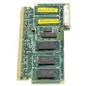 HP 256MB 462968-B21 RAM Server
