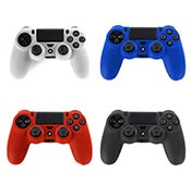 Sony Gamepad PS4 Color