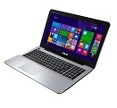 ASUS X555LP i5-4-1tb-2 LapTop