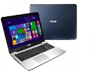 ASUS X555LI i7-6GB-1t-2G LapTop