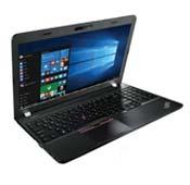 Lenovo ThinkPad E560 i5-8-1tb-2 LapTop