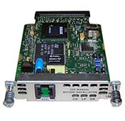 Cisco WIC-1ADSL Network Module