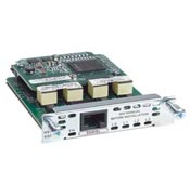 CISCO Interface Cards HWIC-4SHDSL Network Module