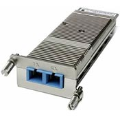 Cisco XENPAK-10GB-LR Network Modules