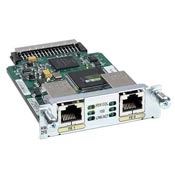 CISCO VWIC-2MFT-G703 Network Modules