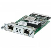 CISCO HWIC-2CE1T1-PRI Network Modules