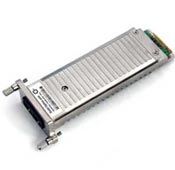 CISCO XENPAK-10GB-ER Plus Network Modules