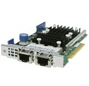 HP DL360p G8 NIC 533FLR-T Server Network Adapter