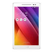 Asus ZenPad 8.0 4G Z380KL tablet-16GB