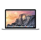 Apple MacBook Pro MF840 i5-8GB-256GB-intel laptop