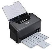 Microtec ArtixScan DI 6240S Scanner
