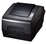 Bixolon SLP T400 Label Printer