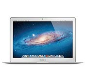 APPLE MacBook Air MJVP2 i5-4-256-intel HD LapTop