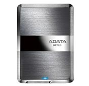 ADATA Dashdrive Elite HE720 External Hard Drive-1TB