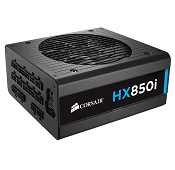 قیمت Power Supply Corsair HX850i