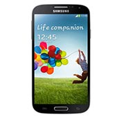قیمت Samsung Galaxy S4 I9500-32GB Mobile Phone