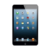 Tablet Apple iPad mini4 Wi-Fi -64GB BLACK