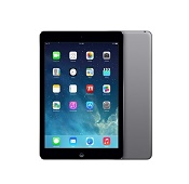 Tablet Apple iPad mini 4 WiFi 4G 16GB Gray