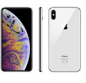 Apple Xs max 256 mobile