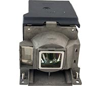 Toshiba TLP-T95 Video Projector Lamp