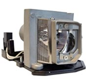 OPTOMA DS316L Video Projector Lamp