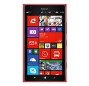 Nokia Lumia 1520 Mobile Phone