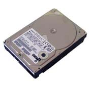 Hitachi 500GB 3.5 Inch HDD