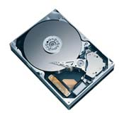 Hitachi 1TB 3.5 Inch HDD