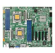 Supermicro X9DBL-3-O Server Motherboard