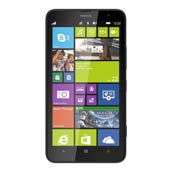 Nokia Lumia 1320 Mobile Phone