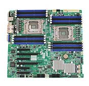 Supermicro MBD-X9DR7-LN4F-O Server Motherboard