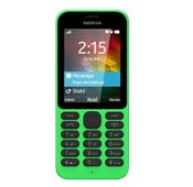 Nokia 215 Mobile Phone
