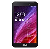 ASUS Fonepad 7 FE170CG Dual SIM-8GB Tablet