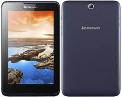 Lenovo A7-50 A3500 - 16GB Tablet
