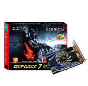 Esonic GT610 2GB DDR3 VGA