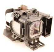 NEC VT48 Video Projector Lamp