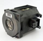 NEC PA600X Video Projector Lamp