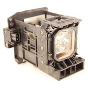 NEC NP-2000 Video Projector Lamp
