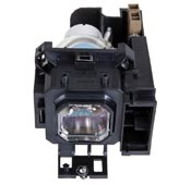 NEC VT490 Video Projector Lamp
